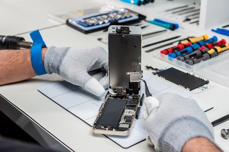 https://phonetodayarnhem.nl/apple-reparatie-arnhem/
