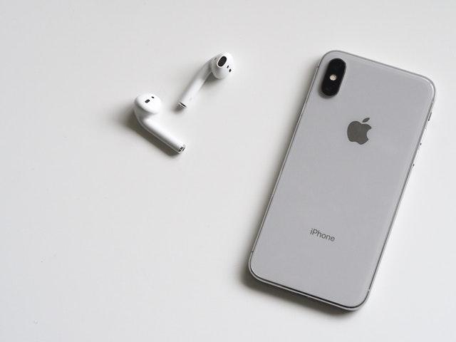 JorPhone
