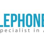 Huawei reparatie bij Telephone Point Amersfoort!