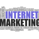 Wat doet een Google Ads specialist?